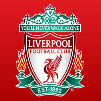 Home - Liverpool FC