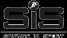 Science In Sport Logo