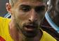 Gallery: Upton Park frustration for Reds