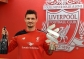 Lovren claims December Player of the Month prize