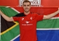 #LFC in SA: Liverpool FC to attend BPL Live in South Africa