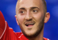 Yesil on the mark in friendly loss
