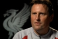 Pascoe previews Sunderland clash