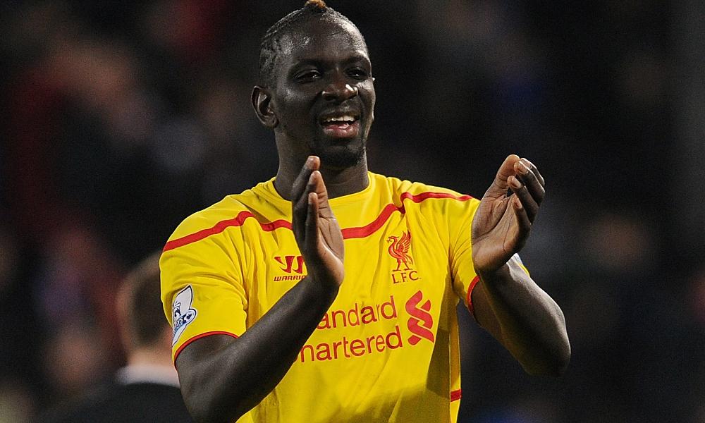Sakho, pemain dengan pengaruh positif terbesar di Liverpool
