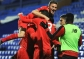 U18s put three past Cardiff to maintain Youth Cup hopes
