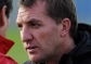 Rodgers: Why my staff are critical