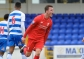 U21s beat Reading to claim fourth consecutive win