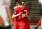 Virtue's wonder strike earns U21s Spurs draw
