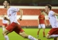 Late Phillips goal seals Youth Cup progression for Reds