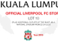 Visit the official LFC store at Lot 10