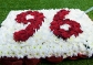 Hillsborough inquests - July 7