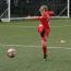 1019__0625__13.08.14_soccer_school_16.jpg
