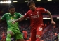 Report: Reds held to draw after Sunderland fightback