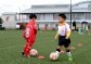 LFC launches coaching programme in Japan