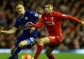 Lallana: How Klopp's words inspired Reds result