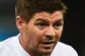 Gerrard: We can cause big problems
