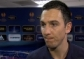 Downing: We must bounce back