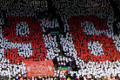 Justice For The 96 Mosaic