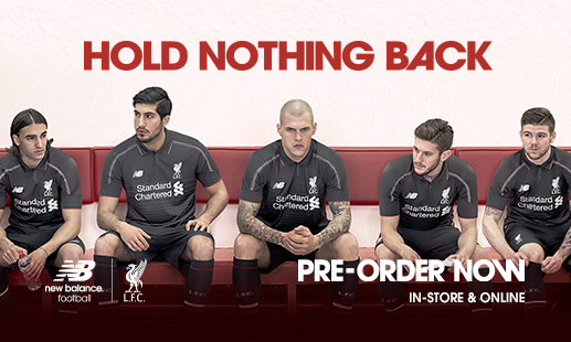 Pre-order now  LFC s 2015-16 third kit - Liverpool FC c4e688922