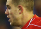 Hendo: We refused to yield against Spurs