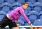 Danny Ward gagalkan penalti bantu Huddersfield promosi ke EPL