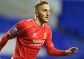 Loan watch: Yesil grabs a winner