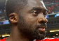 Toure: I'll be ready to help the team