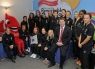 1531__4315__16._mighty_red_visits_alder_hey_with_the_lffc_ladies.jpg
