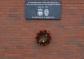 LFC memperingati 32 tahun Tragedi Heysel