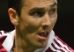 Brendan's respect for West Ham duo