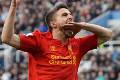 Borini returns with goal