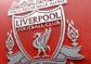 U21s v Norwich: Ticket details