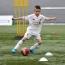 1814__7409__26.10.15_soccer_school_153.jpg