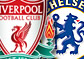 U21s' Chelsea clash moved to Chester