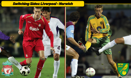 1860__6952__1petercrouch_v2_460x276