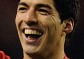 BR: Joyous Suarez can still improve