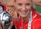 Photos: Ladies lift second WSL trophy