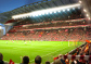 Stadium expansion takes step forward