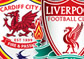 Cardiff City v LFC: Sold out