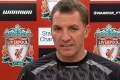 Rodgers' derby press call
