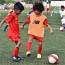 2119__3623__09.08.16_soccer_school_72.jpg