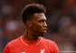 Klopp offers update on Daniel Sturridge fitness
