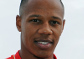 In stats: Clyne's 2014-15 campaign
