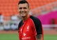 Klopp provides fitness update ahead of Stoke City second leg