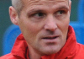 Marsh: We can cope without star duo