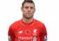 Reds to show respect with poppy shirts