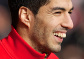 Exclusive video: Part two with Luis Suarez
