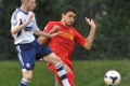U21s 2-3 Bolton: 90 seconds