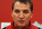 Boss on Canaries clash (VIDEO)