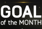 Pick FIFA15 fans' Goal of the Month now